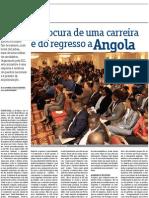 EACLis10Marco_NovoJornal