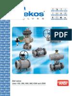 ANSI_2012_opt.pdf
