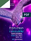 Focusfinalpu.pptx