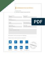 Comprobante Pago Online Eneldistribucion-03072017 16-53-35