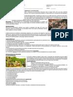 GUIA DEL COSTUMBRISMO- REALISMO-  ANEXO ROMANTICISMO 2017.docx