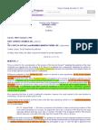 First Lepanto v. CA G.R. No. 110571