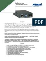 Converters_Fast_Ethernet_CS.pdf
