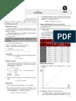 Funciones__5106__