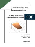 ANALISIS_NUMERICO_BASICO.pdf