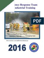 2016IndustrialTraining.pdf
