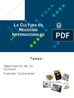 November2014_La Cultura en Negocios Internacionales