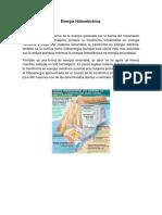 Energía-Hidroeléctrica.docx