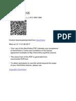 Jeremy Waldron  - Fake Incommensurability.pdf