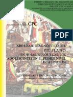 diagnostco