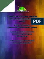 Act2-Matriz Para Analizar
