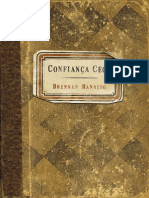 Brennan Manning - Confiança Cega.pdf