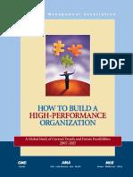 HRI_HIGH-PERFORMANCE_Organization.pdf