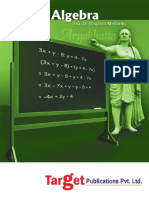 algebra-std-ix-maharashtra-board.pdf