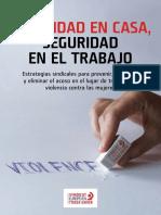 es_-_brochure_-_safa_et_home_1.pdf