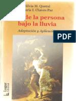 test de la persona bajo la lluvia ADAPTACION Y APLICACION.pdf