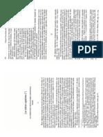 Gregorio Peces-Barba – Los valores superiores (Anuario de filosofía del derecho, 1987, Issue 4, pp.373-388).pdf