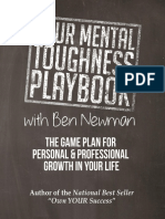 Your mental toughness.pdf