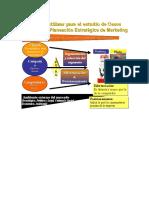 Modelo Para El Desarrollo de Casos Express.doc1