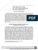THE ROLE OF THE STATE GROWTH OF GOVERNMENT.pdf
