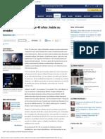 El teléfono celular cumple 40 años_ habla su creador - Yahoo! Noticias Méxic.pdf