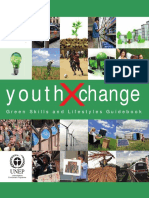 -YouthXchange Guidebook Series Green Skills and Lifestyles-2016youthXchange Green Skills.pdf-2