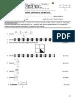 EXAMEN MENSUAL Aritmetica 2 - 5 y 6.doc
