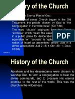 Marthoma ChurchHistory