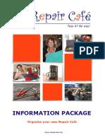 Repair_Café_info_pack