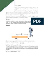 Momento de inercia (maquinaria y motores).docx
