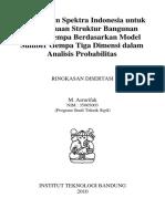 RINGKASAN_DISERTASI_ASRURIFAK.pdf