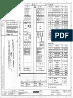 220kV-feeder-(Siemens)-261.2.pdf