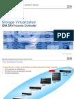 SVC TEBC45 v1409a Client