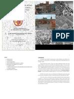 La Reconstrucción de Varsovia