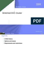 mastersstretched-svc-cluster2012-04-13v2-150728065926-lva1-app6891