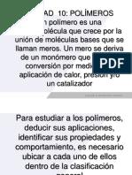 UNIDADES 10 Y 11.ppt