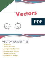 01.1_BONGOL_Vectors
