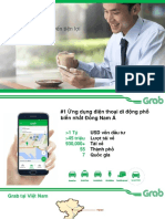 Grab for Work Introduction 04717