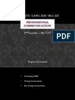172_BLC221_IEN01086_13597_94_2nd Lecture_050717