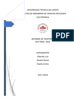 Informe de tiristores. GRUPO 4.docx