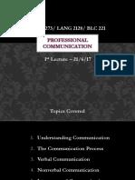 172_BLC221_IEN01086_13100_249_1st Lecture PC