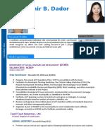 CV.JRBD.6.30.17..doc