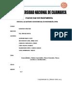 Compilación Cap. V_inyecciones de Suelos y Rocas.