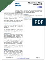 Atlas Aluminium datasheet 6063 rev Oct 2013.pdf