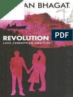 Revolution 2020-Love Corruption Ambition.pdf