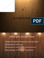 Android_Fundamentals.pptx