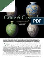 105887093-Will-Schran-Cone-6-Crystals.pdf