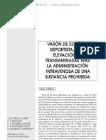 Hepatitis hipo¦üxica (isque¦ümica)
