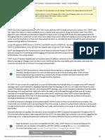 OSPF Overview - Technical Documentation - Support - Juniper Networks