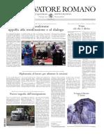 354676584-L-Osservatore-Romano.pdf